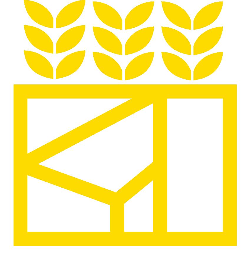 京檸檬プロジェクト